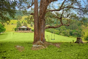 763 Mooral Creek Road, Strathcedar, NSW 2429