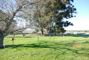 Twin Rivers Farm, 1960 Wannamal Road West, Gingin, WA 6503