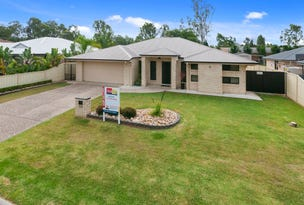 30 Piccadilly Court, Deebing Heights, Qld 4306