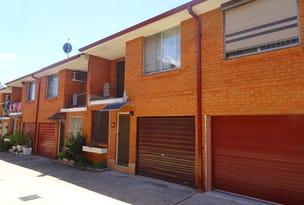 14/108-110 Longfield Street, Cabramatta, NSW 2166