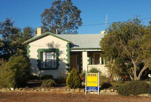 13 Railway Street, Peterborough, SA 5422