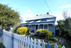 33 Broadway, Dunolly, Vic 3472