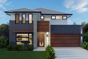 9 Eldorado Street, Colebee, NSW 2761