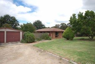 10  Beresford Street, Mittagong, NSW 2575