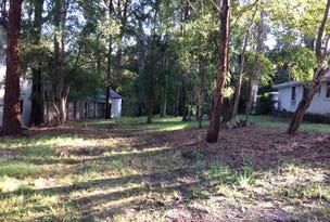 Lot 2, 36 Third Ridge Road, Smiths Lake, NSW 2428