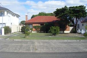 14 Prince Edward Circle, Pagewood, NSW 2035