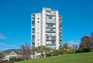28/1 Battery Square, Battery Point, Tas 7004