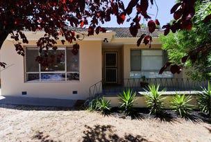 402 Napier Street, White Hills, Vic 3550