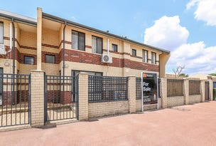Unit 13/44 Railway Parade, Midland, WA 6056
