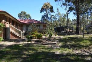 30 Tallara Drive, Moruya, NSW 2537