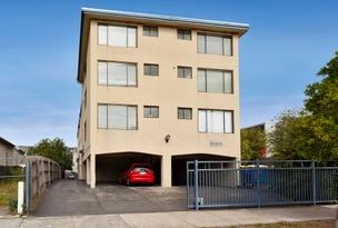 4/129 Hyde Street, Yarraville, Vic 3013