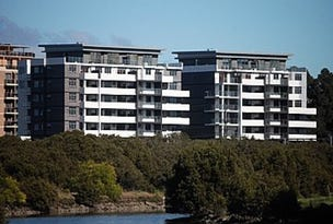 15-23 (2BR Unit) Lusty Street, Wolli Creek, NSW 2205