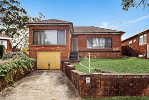 12 Gregory Cres, Beverly Hills, NSW 2209