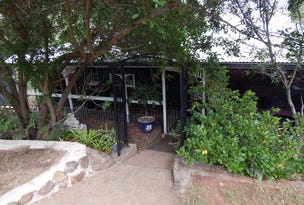 21 Hospital Terrace, Nanango, Qld 4615