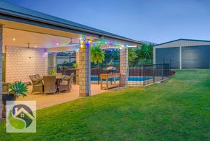 19 Broadhurst, Gracemere, Qld 4702