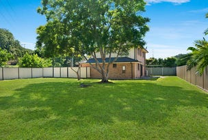 27 Burns Road, Ourimbah, NSW 2258