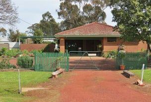 104 Slee Street, West Wyalong, NSW 2671
