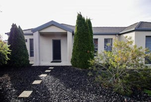 59 Arthurs Crescent, Strathfieldsaye, Vic 3551