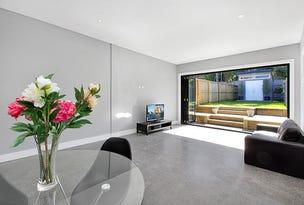 1 Anglesea Street, Bondi, NSW 2026