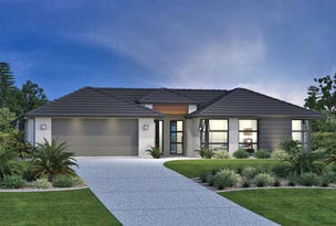 Lot 1413 Lacebark Drive, Forest Hill, NSW 2651