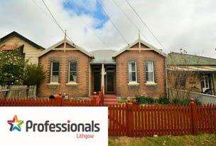 14 John Street, Lithgow, NSW 2790