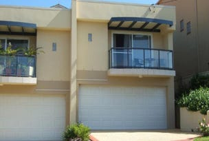 4/3 Everard Street, Port Macquarie, NSW 2444