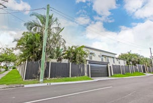 153 Albion Road, Windsor, Qld 4030