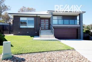 5 Kyalla Place, Bourkelands, NSW 2650