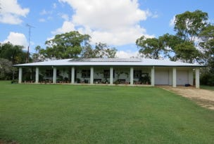 334 Normanby Road, Bogie, Qld 4805