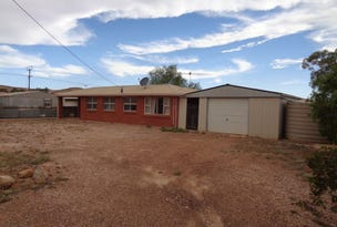 Lot 1366 Kunoth Road, Coober Pedy, SA 5723