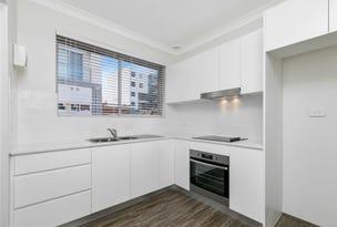 3/1 Fernhill Street, Hurlstone Park, NSW 2193