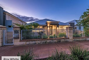 10 Spurwing Way, South Guildford, WA 6055