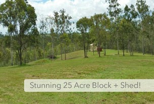 15 Curlew Court, Gin Gin, Qld 4671