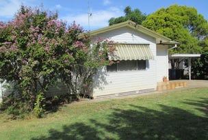 19 Broad Street, Coonamble, NSW 2829