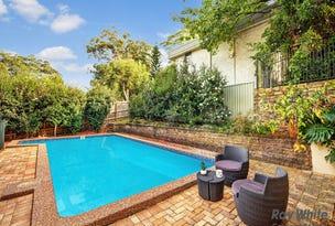 16 Dalrymple Crescent, Pymble, NSW 2073