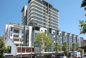R705/200-220 Pacific Highway, Crows Nest, NSW 2065