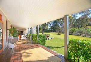 32 Cicada Glen Rd, Ingleside, NSW 2101