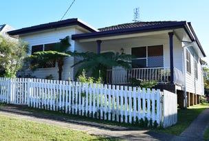 18 Marsh St, Kempsey, NSW 2440