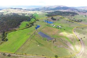6012 Brisbane Valley Highway, Coal Creek, Qld 4312