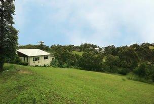 Lot 724, The Fairway, Tallwoods Village, NSW 2430
