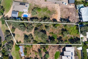 20 Cowrie Court, Tootgarook, Vic 3941