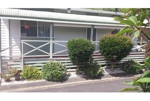 31/57 Empire Bay Drive, Kincumber, NSW 2251