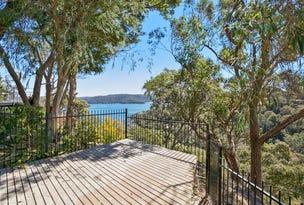7 Yarrabee Place, Bilgola Plateau, NSW 2107