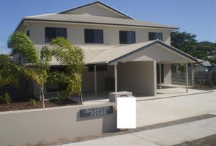 62b Livingstone Street, Bowen, Qld 4805