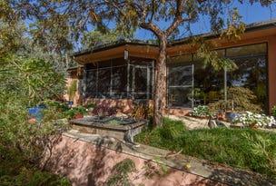 14 Halyard Drive, Moruya Heads, NSW 2537