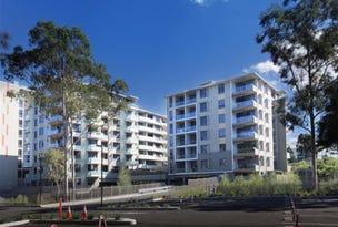 305/1  Alma Road, Macquarie Park, NSW 2113
