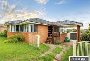 43 Wyangala Crescent, Leumeah, NSW 2560