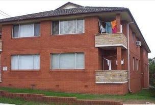 4/48 McCourt Street, Wiley Park, NSW 2195