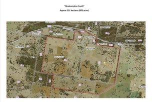 4898 Strathbogie Rd, Emmaville, NSW 2371