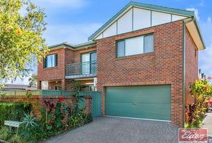 1/56 Rawson Road, Greenacre, NSW 2190